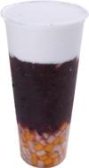 Mini Q Purple Rice Drink